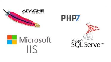 Configuracion PHP7
